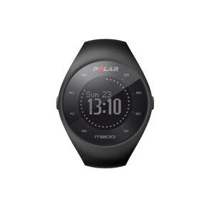 Polar M200 - GPS-Laufuhr - Schwarz L
