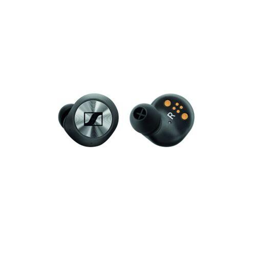 Sennheiser Momentum In-Ear True Wireless Kopfhörer