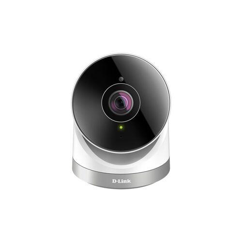 D-Link DCS-2670L Full HD 180° WLAN Außenkamera