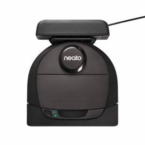 Neato Botvac D601 Connected - Smarter Saugroboter