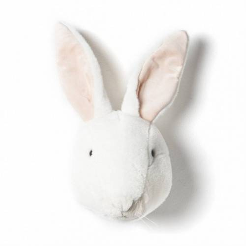 Brigbys Kaninchen Tiertrophäe Kaninchen