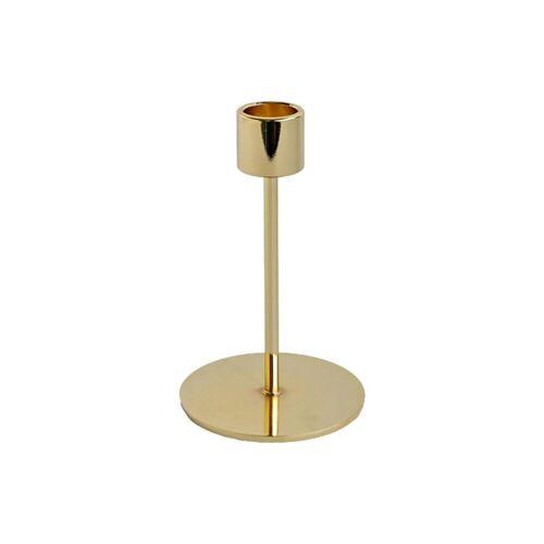 Cooee Kerzenhalter 13cm Brass