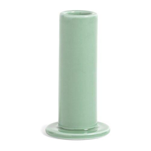 Hay Tube Kerzenhalter 10cm Mint