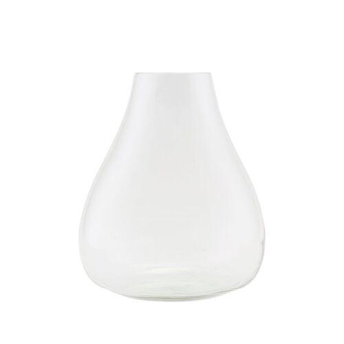 House Doctor Terrarium Vase groß