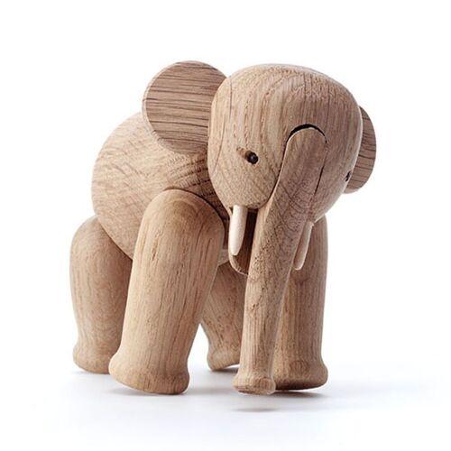 Kay Bojesen Denmark Kay Bojesen Elefant Elefant