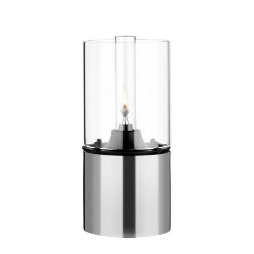 Stelton Öllampe Öllampe klar