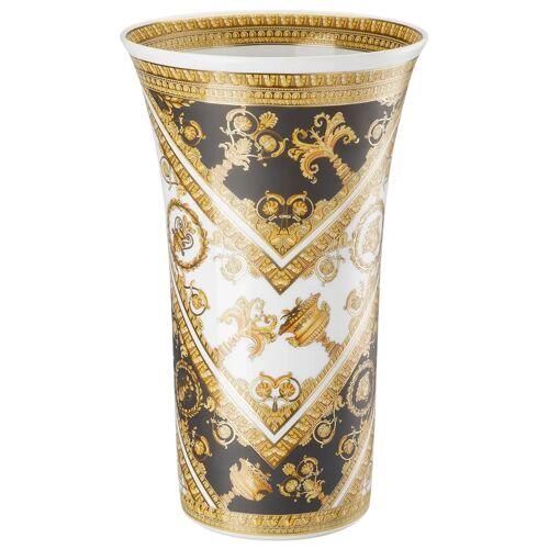 Versace I love Baroque Vase Groß