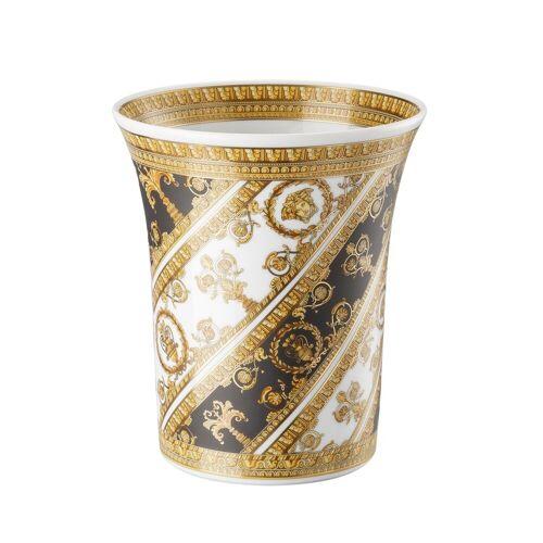 Versace I love Baroque Vase klein