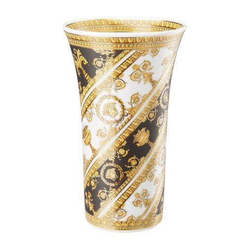 Versace I love Baroque Vase Medium