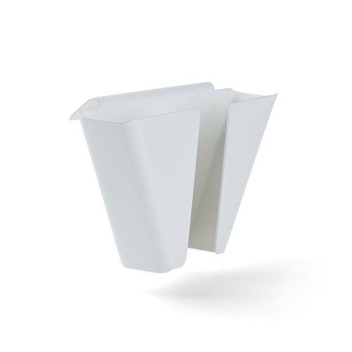 Gejst Flex Kaffeefilterhalter weiß