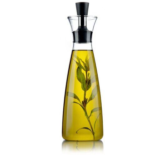 Eva Solo Essig & Öl-Karaffe Glas
