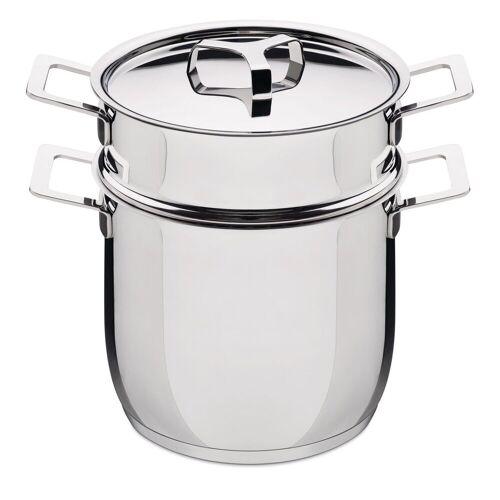 Alessi Pots&Pans Pastatopf 5 L
