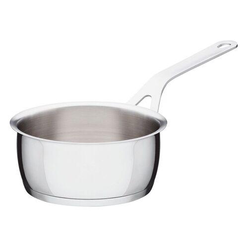 Alessi Pots&Pans Topf 1,4 L