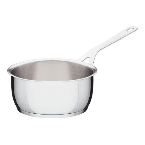 Alessi Pots&Pans Topf 1,95 L