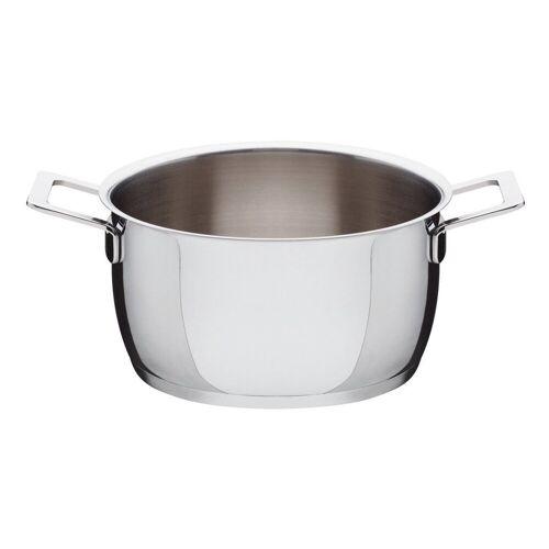 Alessi Pots&Pans Topf 3,2 L