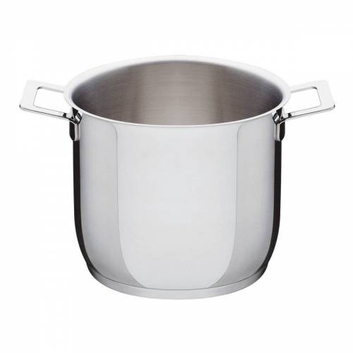 Alessi Pots&Pans Topf 5 L