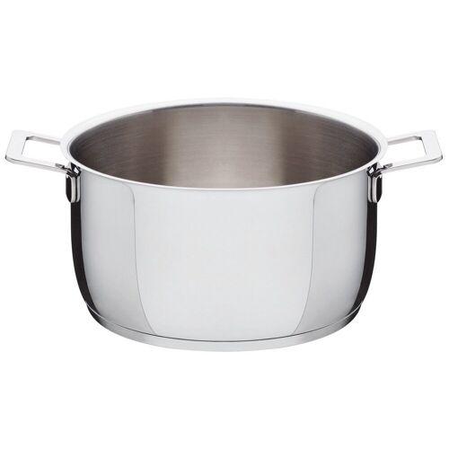Alessi Pots&Pans Topf 5,5 L