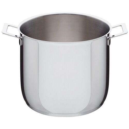 Alessi Pots&Pans Topf 8,8 L