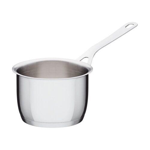 Alessi Pots&Pans Topf hoch 1,4 L