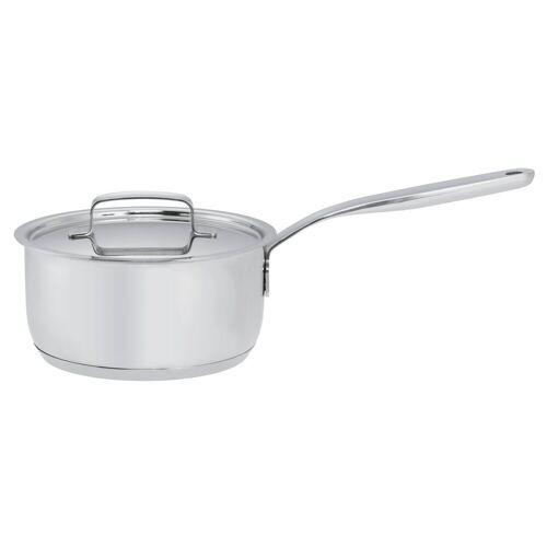 Fiskars All steel Saucen-Topf 1,5 l