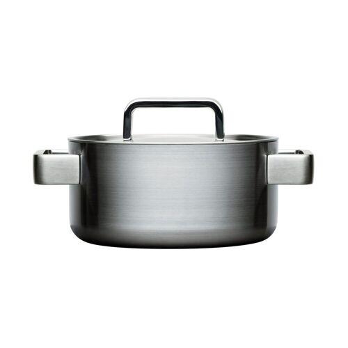 Iittala Tools Kochtopf 2 L