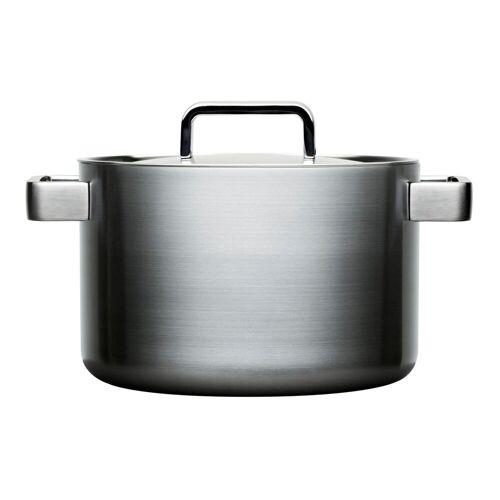 Iittala Tools Kochtopf 5 L