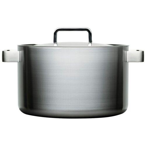 Iittala Tools Kochtopf 8 L