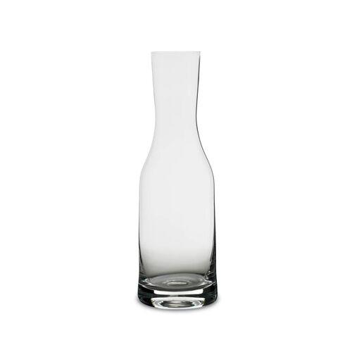 Bitz Karaffe 1,2 l Kristall