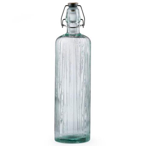 Bitz Wasserflasche 1,2 l grün