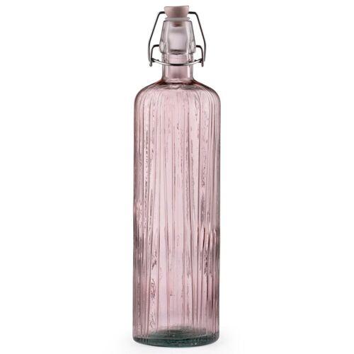 Bitz Wasserflasche 1,2 l Rosa