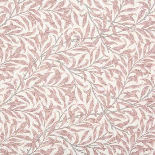 Boel & Jan Ramas Wachstuch rosa