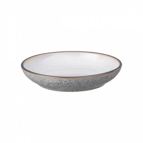 Denby Studio Grey Schale 13,5cm Granite