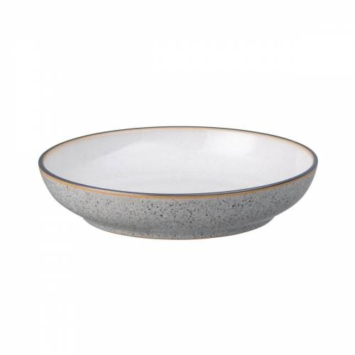 Denby Studio Grey Schale 17cm Granite