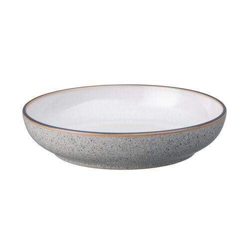 Denby Studio Grey Schale 20,5cm Granite