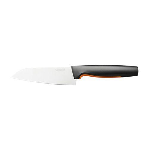 Fiskars Functional Form Küchenmesser 12cm