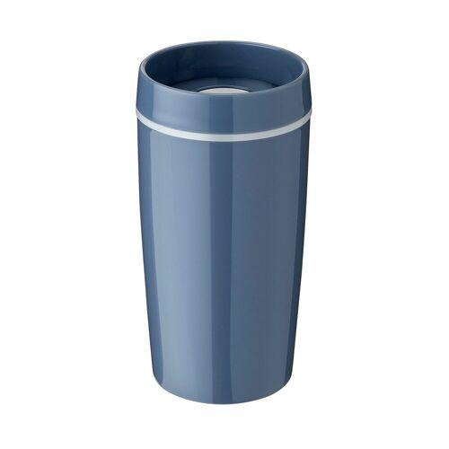 RIG-TIG BRING-IT To-go Tasse 34cl Blau