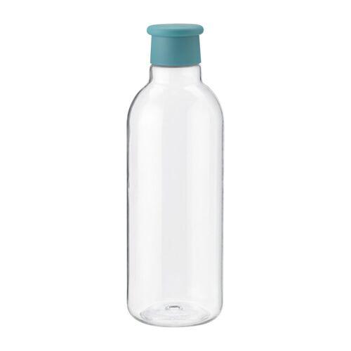 RIG-TIG DRINK-IT Wasserflasche 0,75 l Aqua