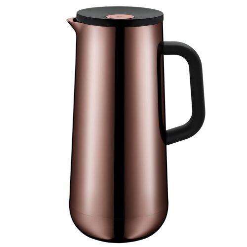 WMF Impulse Kaffeekanne 1 l Kupfer