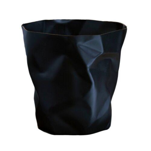Essey Bin Bin Papierkorb schwarz