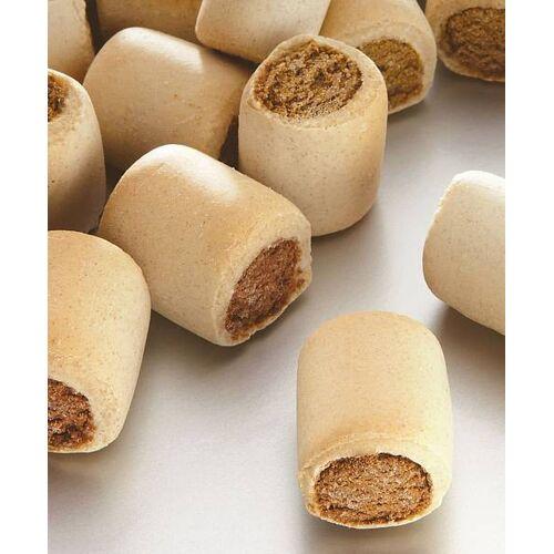 Mera Dog Meaty Roll Mix 10 kg Hundekekse