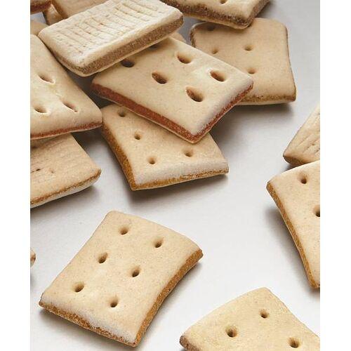 Mera Dog Cookies 10 kg Hundekekse