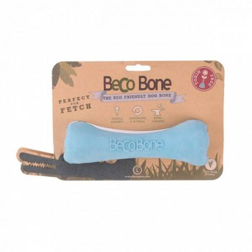 Beco Bone L 22cm Hundespielzeug
