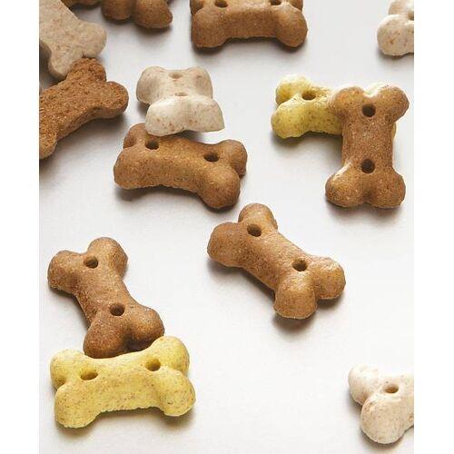 Mera Dog Puppy Knochen 10 kg Hundekekse