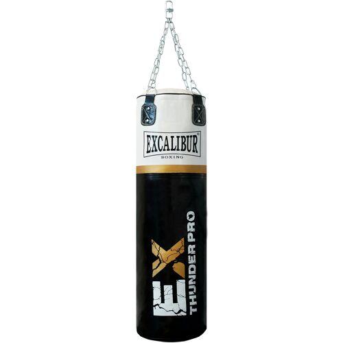 MAXXUS EXCALIBUR Boxsack Thunder Pro 120