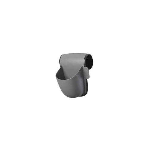 Maxi-Cosi Becherhalter Pocket