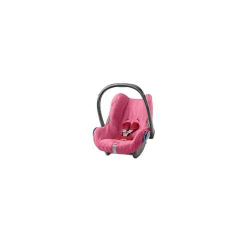 Maxi-Cosi Sommerbezug für Babyschale Cabriofix/ Citi SPS
