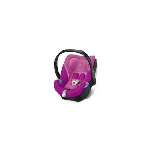 Cybex Babyschale Aton 5
