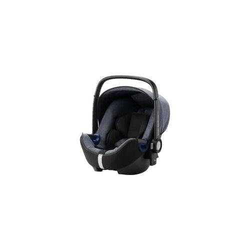 Britax Römer Babyschale Baby Safe 2 i-Size