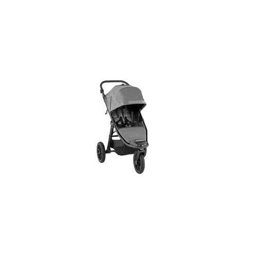 Baby Jogger Buggy City Elite 2