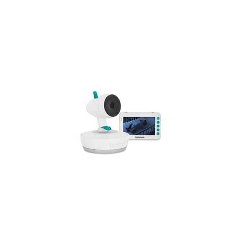 Babymoov GmbH Babymoov YOO-Moov 360° Video-Babyphone